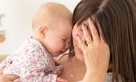 Ten questions on perinatal mental health