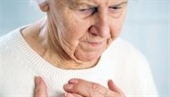 Assessing pain in palliative care patients