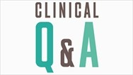 Clinical Q&A on women's health September 2015