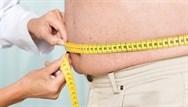 Type 2 diabetes mellitus: clinical review