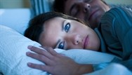 Insomnia: clinical review