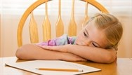 Attention deficit hyperactivity disorder: diagnosis and management
