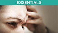 Guidance update: latest NICE guidelines on headache in adults and teenagers