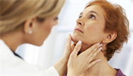 Thyroid disorders in women