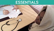 Guidance update: latest DH and RCOG guidelines on female genital mutilation