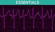Guidance update: latest NICE guidelines on atrial fibrillation