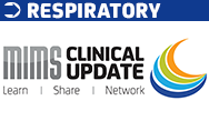 MIMS Clinical Update 2016 - Respiratory Slides