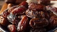Management of diabetes during Ramadan