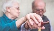 Alzheimer's disease: clinical review