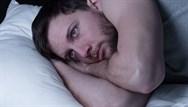 Night sweats - red flag symptoms