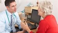 New menopause treatment, anticoagulants and interaction alert for citalopram: prescribing update August 2016