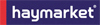 Haymarket Media Group
