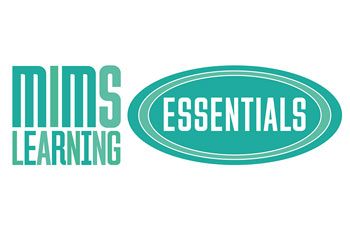 MIMS Learning Essentials