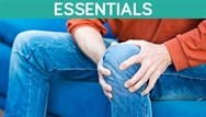 Guidance update: latest NICE guidelines on osteoarthritis