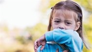 Paediatric pertussis: clinical review