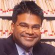 Ravi  Ramanathan