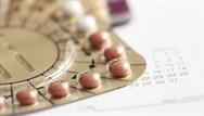 Menopause management