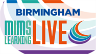 MIMS Learning Live 2017 - Birmingham Slides