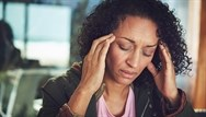 Menopause and migraine