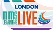 MIMS Learning Live 2017 - Gastroenterology, London Slides