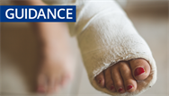 Guidance update: latest NOGG guidelines on osteoporosis