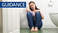 Guidance update: latest NICE guidelines on eating disorders