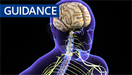 Guidance update: latest NICE guidelines on motor neurone disease