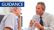 Guidance update: latest NICE guidelines on recognition and referral of suspected cancer