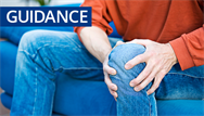 Guidance update: latest NICE guidelines on osteoarthritis