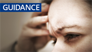 Guidance update: Latest NICE and SIGN guidelines on headache