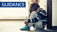 Guidance update: latest NICE guidance on child abuse and neglect