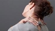 Fibromyalgia: patient case study