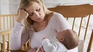Postnatal depression: clinical review