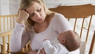 Postnatal depression: clinical review