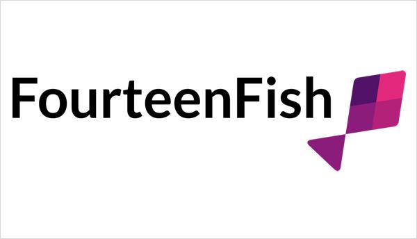 FourteenFish web clipper