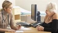 Understanding the patient: effective consulting part 1