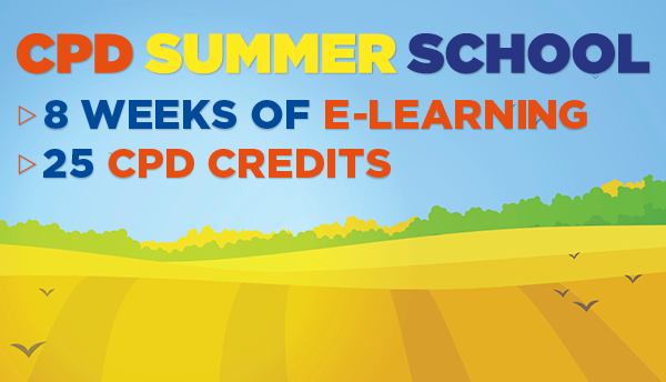 Summer school user guide and FAQs