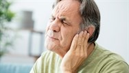 Tinnitus: supporting patients in primary care