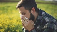 Latest thinking in allergic rhinitis - Part 1