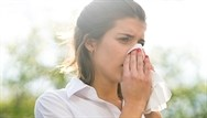Latest thinking in allergic rhinitis - Part 2