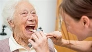 Oral health conditions in primary care