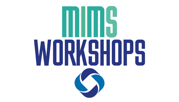 Join our free MIMS respiratory and allergy workshop