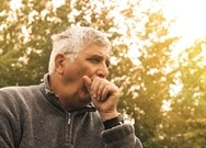 Prevalence and impact of COPD
