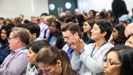 MIMS Learning Live: respiratory, 30 November 2018  - Slides